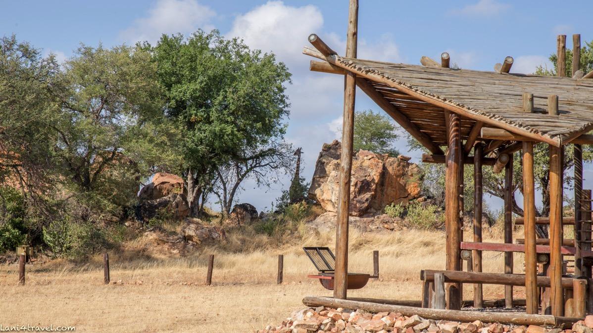Mapungubwe 5887